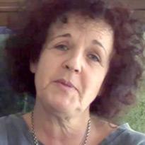 Yael Sharon