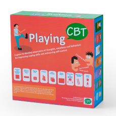 playing-CBT-game